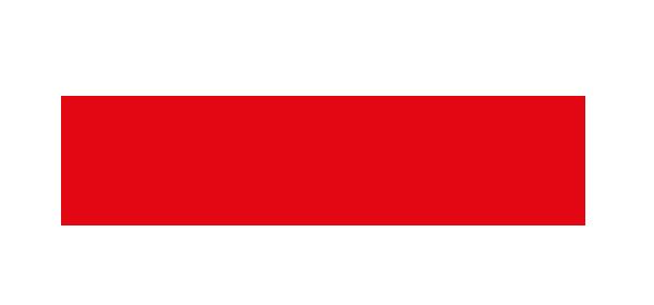 adecco600x280[1]