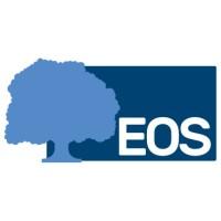eos_consulting