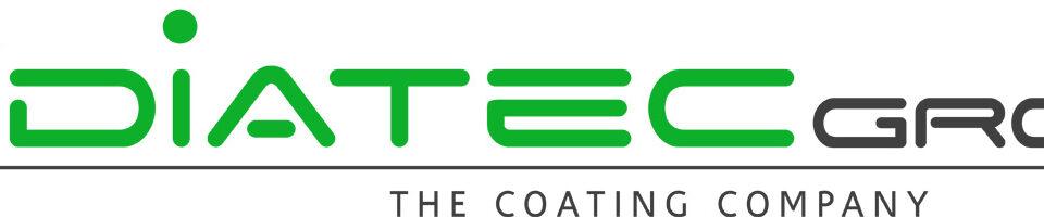logo-diatec-group