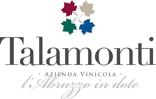 logo_talamonti