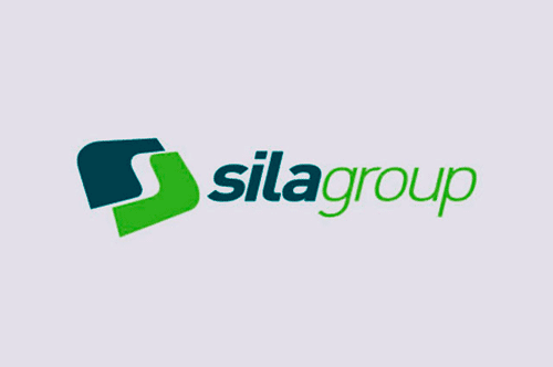 sila_group