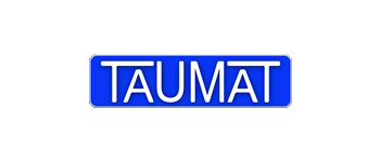 taumat_logo