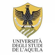 univaq_logo